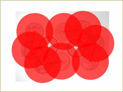 http://www.helm.org/s/data/euclidian/8Echidnas.jpg
