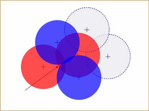 http://www.helm.org/s/data/euclidian/asymmetric.jpg
