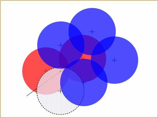 http://www.helm.org/s/data/euclidian/asymmetric_escape.jpg