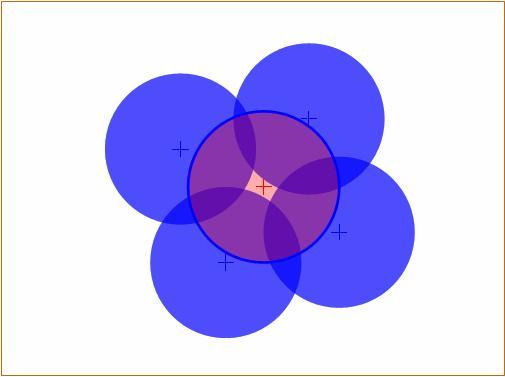 http://www.helm.org/s/data/euclidian/capture.jpg