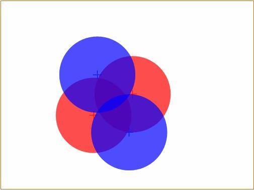 http://www.helm.org/s/data/euclidian/crosscut.jpg