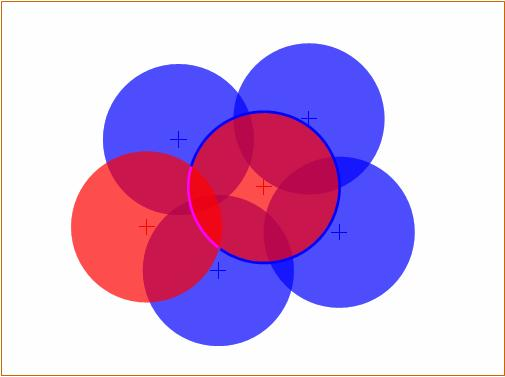 http://www.helm.org/s/data/euclidian/no_escape.jpg