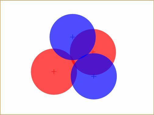 http://www.helm.org/s/data/euclidian/no_sliding.jpg
