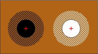 http://www.helm.org/s/data/euclidian/shadows.jpg