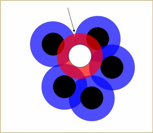 http://www.helm.org/s/data/euclidian/solution.jpg